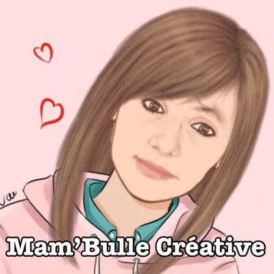 Mam'bulle créative
