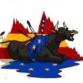 Quand l'un des économistes allemands les plus influents affirme qu'il serait temps de sortir les pays du sud de la zone euro - Stratégie du chaos contrôlé