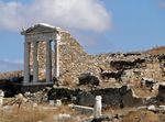 L'exemple grec nous apprend-il quelque chose ?