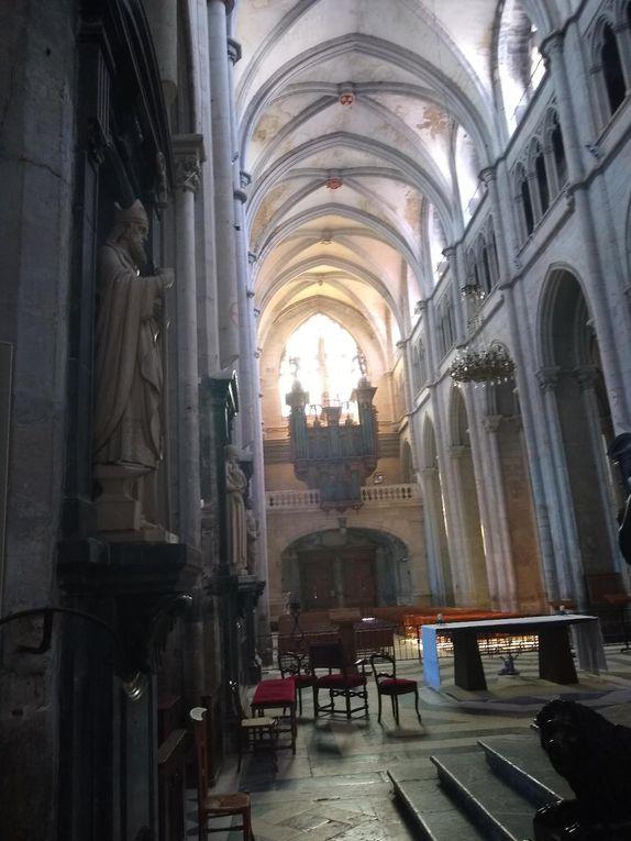 LA ROUTE DES MULETS (Vercors) entre Roybon et Lus-la-croix-haute (reconnaissance du trajet)