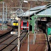 Le train de nuit Cerbère-Paris de nouveau sur les rails les week-ends et pour les vacances scolaires