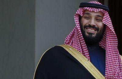 La déchéance de Mohammed ben Salmane masque un problème plus grave pour les États-Unis et l'Europe