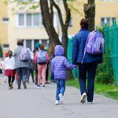 """Cîmpeanu, după decizia de a nu închide școlile: """"Nu copiii sunt responsabili de sănătatea părinților și bunicilor nevaccinați"""""""