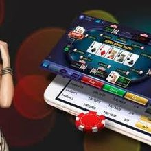 Understand 5 Golden Procedures of Bankroll Administration to Make improvements to Your On the internet Poker Engage in