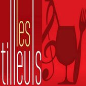Les Tilleuls . . . . . . . . . . . . . . . Brasserie Musicale