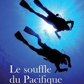 Le souffle du Pacifique