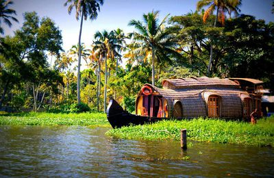 List of Top Places to Visit in Kerala for Ultimate Holiday Experiences