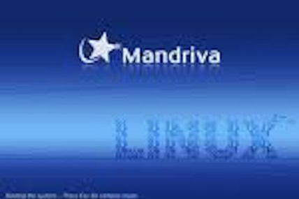 Mandriva Linux dans les écoles au Brésil