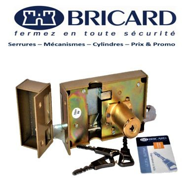 Bricard_Rempart_Lille