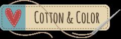 Cotton & Color : une tombola pour ses 25 ans !