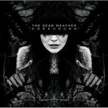 Dead Weather...