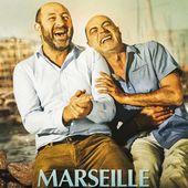 Un nouvel extrait du film Marseille, de et avec Kad Merad. - LeBlogTvNews