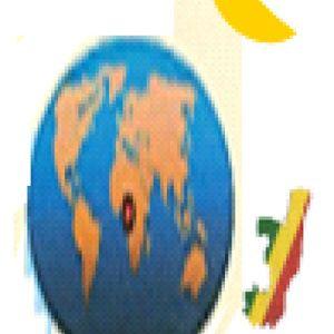 GéoAfriqueMédias.cg