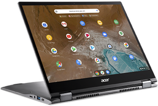 acer-chromebook-spin-713-azerty