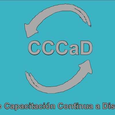 CCCaD Consorcio de Capacitación Continua a Distancia