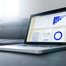 What is Power BI and 3 Reasons Why You Should Hire a Professional Consulting Company for It