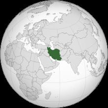 Irano : skurĝbatoj kaj malliberejo : la iranaj laboristoj suferas represion