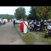 Goldwing - Oberhasbach - bénédiction 4