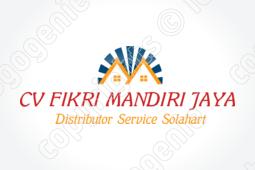 Service Solahart, Service Center Solahart (021) 99316735