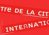 Accueil - Théâtre de la Cité internationale