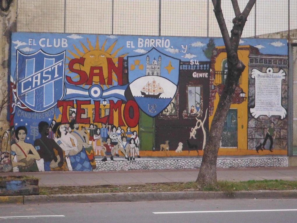 Album - argentine--suite-