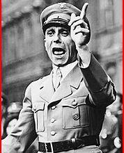 Glyphosate: les petits Goebbels à la manœuvre... les médias suivent