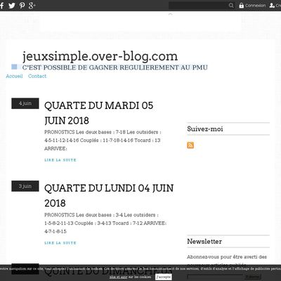 jeuxsimple.over-blog.com