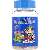 فيتامين gummies للاطفال - منتجات اي هيرب