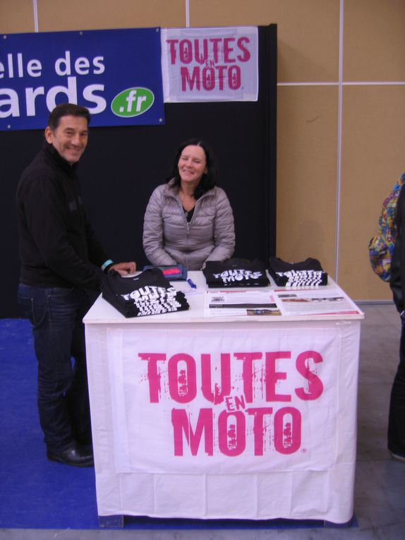 AUTOMEDON MOTORAMA 2013 Exposition Autos Motos anciennes Le Bourget