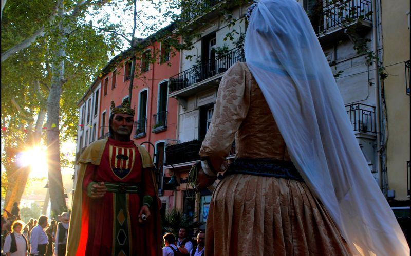 CERET (traditions catalanes)