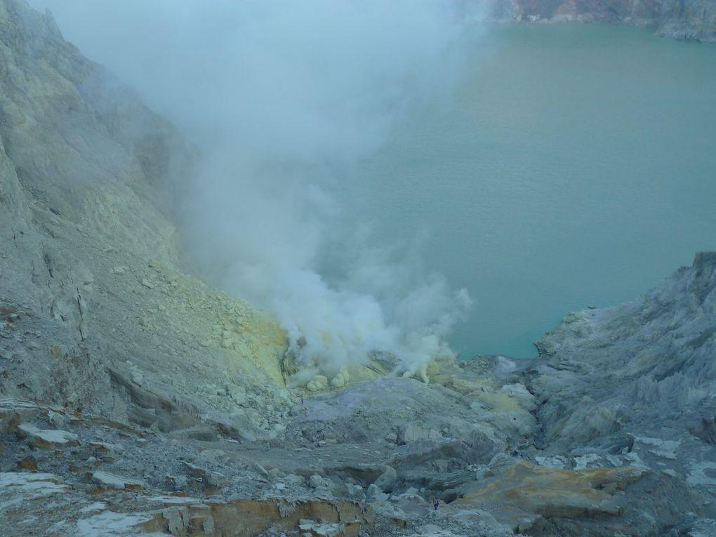 J20 - Volcan Eljem