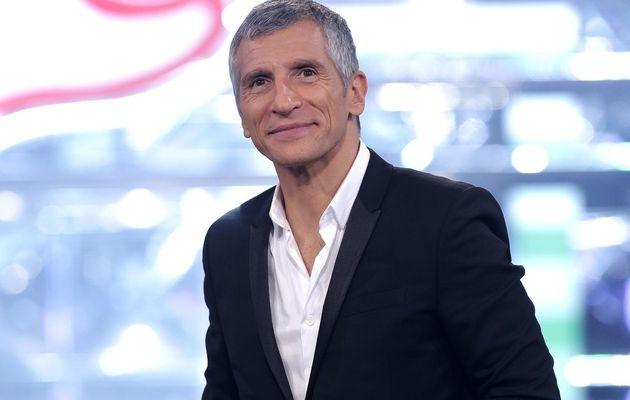 Audiences (Access) : « N'oubliez pas les paroles » leader devant Le JT de TF1