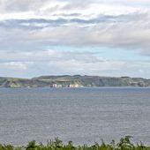 DARK HEDGES et CARRICK A REDE , Irlande du Nord
