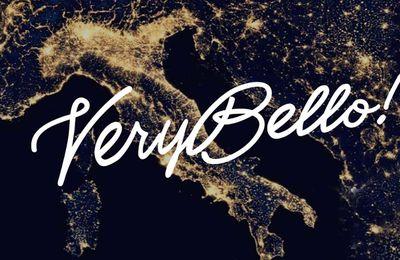 VeryBello - tutto purché sia virale