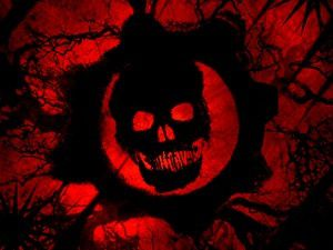 Jeux video: Gears of War tease sur #XboxOne ! #Gears3