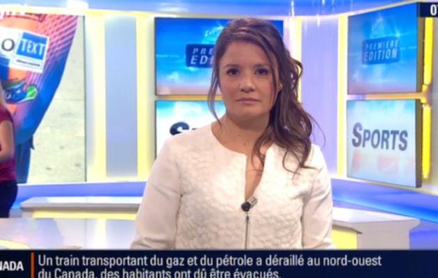 2014 01 08 - AMANDINE BEGOT - PASCALE DE LA TOUR DU PIN - CAROLE COATSALIOU
