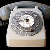 Téléphone fixe - Ce qu'il faut savoir sur la fin du RTC