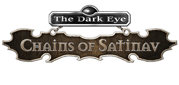 [ACTUALITE] The Dark Eye: Chains of Satinav et The Dark Eye: Memoria - Sortie sur consoles le 27 janvier