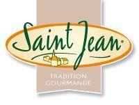 Découvrez la marque Saint Jean et gagnez 50 euros !