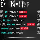 Loic Nottet (@L0oiic)   Twitter