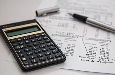 Everything About Nonprofit Accountants