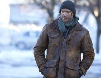 """Media : M6 lance la saison 3 de """"The Strain"""""""