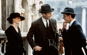 Michael Collins - de Neil Jordan - 1996