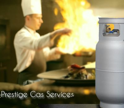 What Are Some Advantages Of Propane Gas Installation