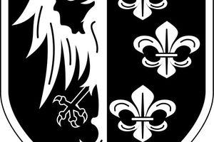 33ème Waffen Grenadier Division SS Charlemagne