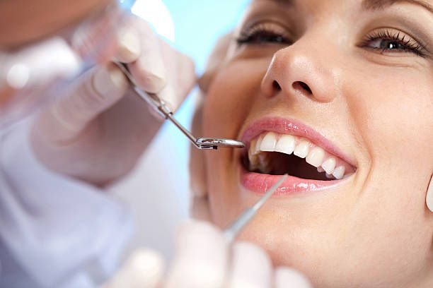 Know More About Cosmetic Dentistry