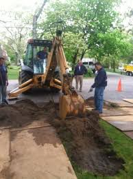 Sewer Lines Cleaning – How Often It Should Be Done