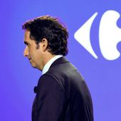 Distribution: Carrefour et Tesco annoncent un partenariat stratégique sur les achats