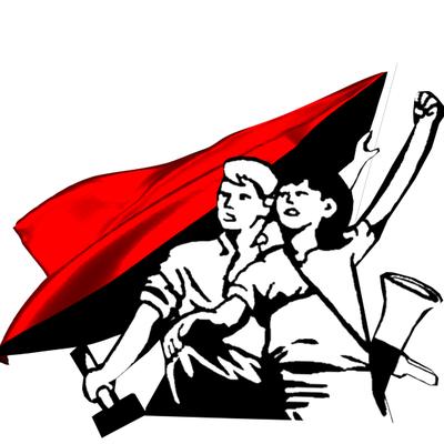 ★ Les anarchistes : en Extrême-Orient aussi...