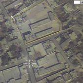 Bombardements d'écoles en Syrie:Ce qui est vrai, ce qui est faux dans nos médias